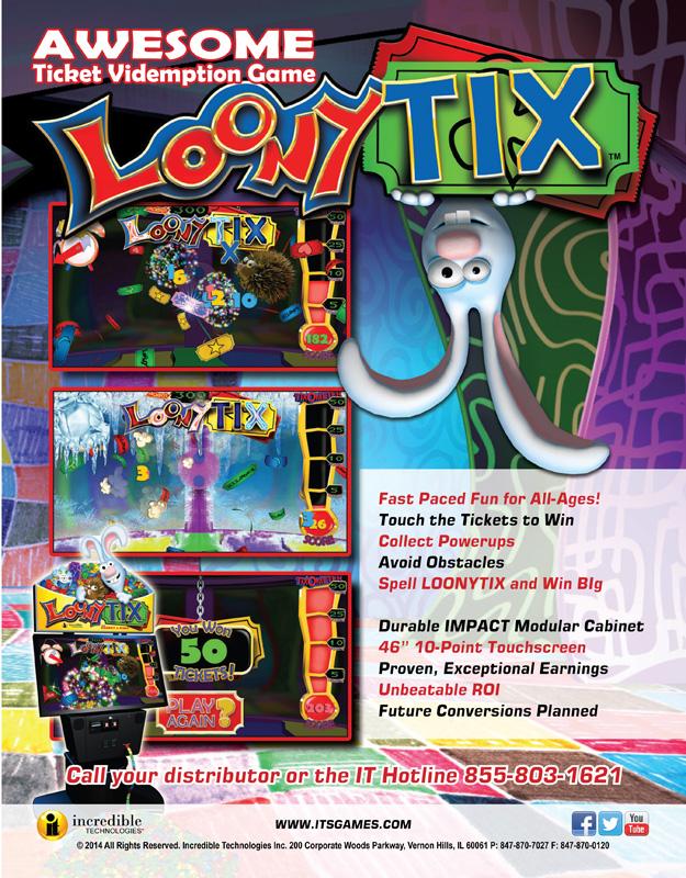LoonyTIX Loonytix_03