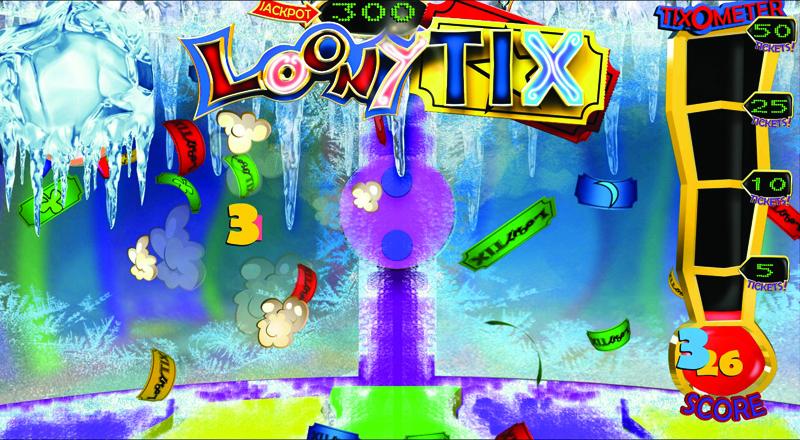 LoonyTIX Loonytix_09