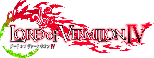 Lord of Vermilion IV Lov4_logo