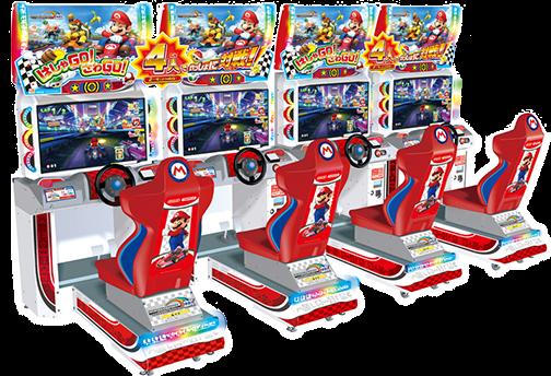 Mario Kart Arcade GP DX - Page 2 Mdx_20