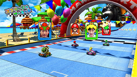 Mario Kart Arcade GP DX - Page 2 Mdx_21