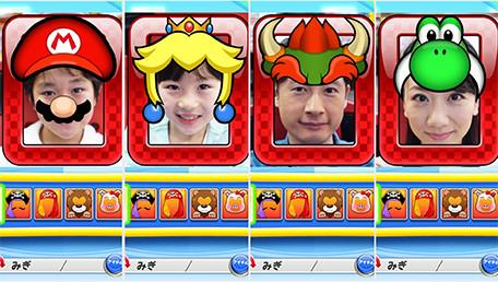 Mario Kart Arcade GP DX - Page 2 Mdx_22