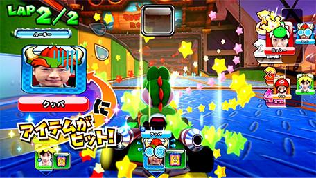Mario Kart Arcade GP DX - Page 2 Mdx_23