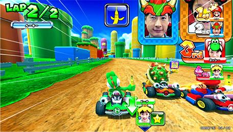 Mario Kart Arcade GP DX - Page 2 Mdx_24