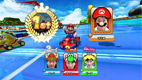 Mario Kart Arcade GP DX - Page 2 Mdx_25