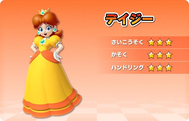 Mario Kart Arcade GP DX - Page 2 Mdx_26