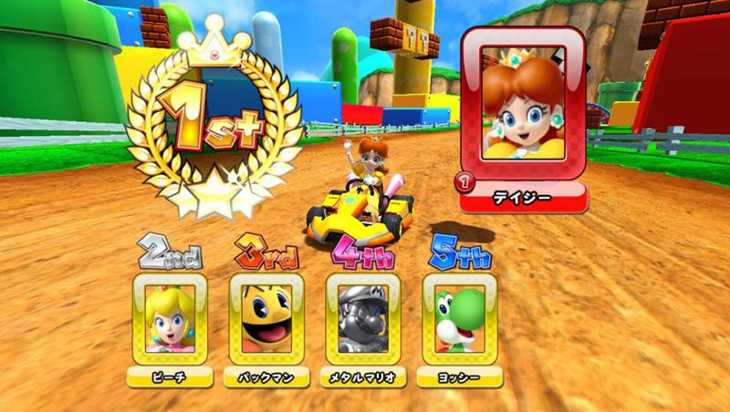 Mario Kart Arcade GP DX - Page 2 Mdx_30