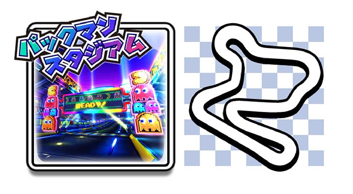 Mario Kart Arcade GP DX - Page 2 Mdx_31