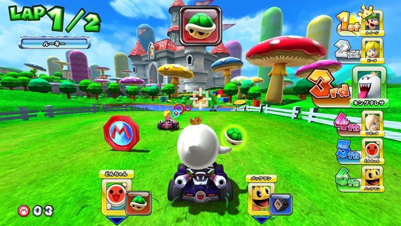 Mario Kart Arcade GP DX - Page 2 Mdx_37