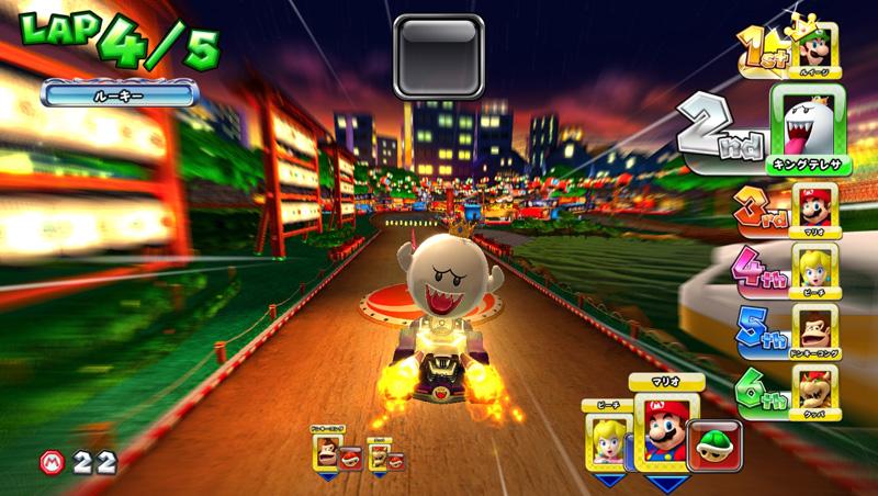 Mario Kart Arcade GP DX - Page 2 Mdx_38