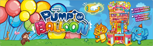 Pump the Balloon Pump_01