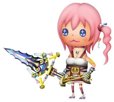 Theatrhythm Final Fantasy All-Star Carnival - Page 2 Shiatorizumu_113
