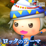 Theatrhythm Final Fantasy All-Star Carnival Shiatorizumu_59