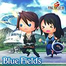 Theatrhythm Final Fantasy All-Star Carnival Shiatorizumu_64