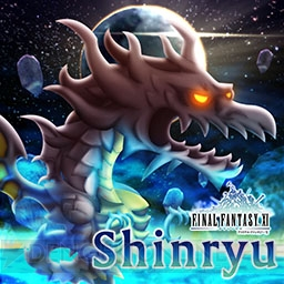 Theatrhythm Final Fantasy All-Star Carnival Shiatorizumu_74