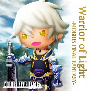 Theatrhythm Final Fantasy All-Star Carnival Shiatorizumu_88