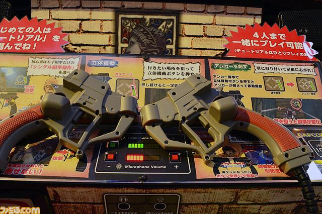 Shingeki no Kyojin (Attack on Titan) TEAM BATTLE Shingeki_16