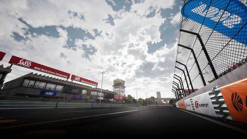 SEGA World Drivers Championship Swdc_06