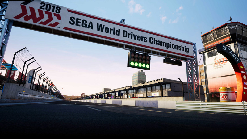 SEGA World Drivers Championship Swdc_07