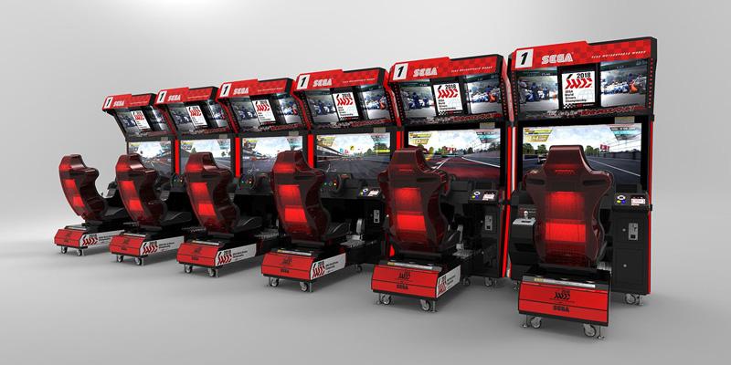 SEGA World Drivers Championship Swdc_09