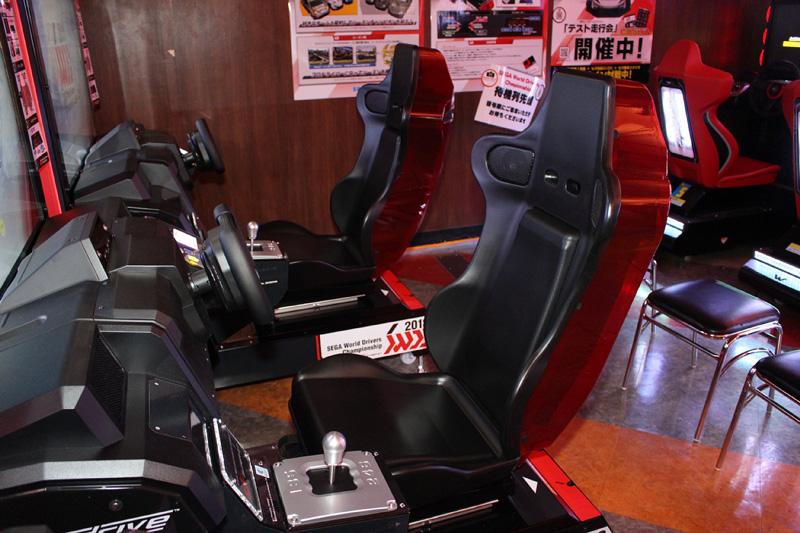 SEGA World Drivers Championship Swdc_14