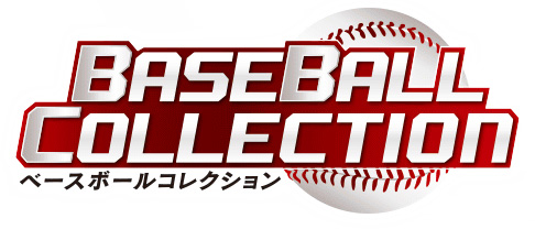 BASEBALL COLLECTION Bbc_logo