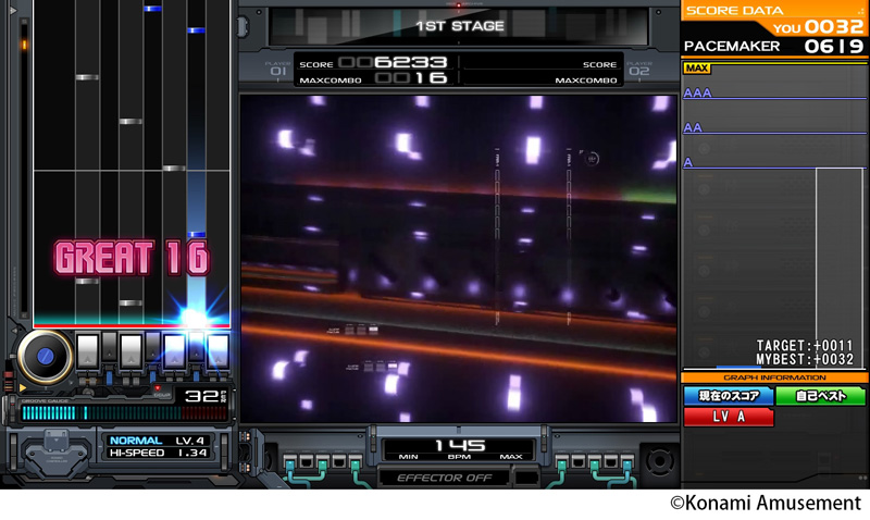 beatmania IIDX 26 Rootage Beatmaniaiidx26_04