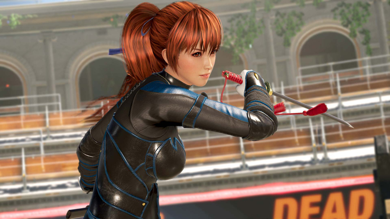 Dead or Alive 6 Dao6_01
