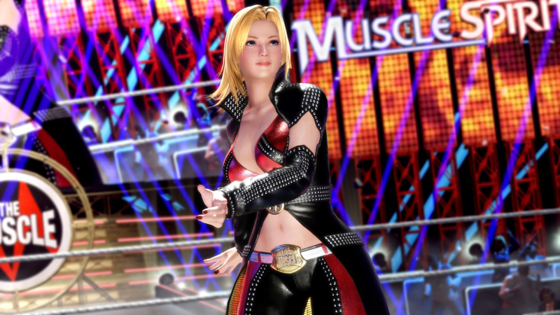 Dead or Alive 6 Dao6_20