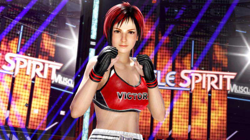 Dead or Alive 6 Dao6_24