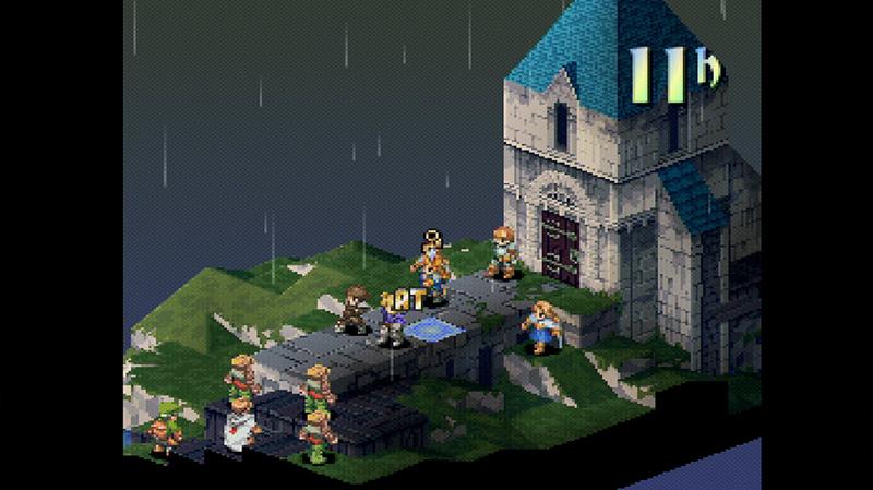 Dissidia Final Fantasy - Page 2 Dissidia_146