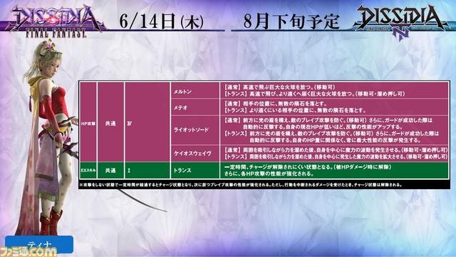 Dissidia Final Fantasy - Page 2 Dissidia_155