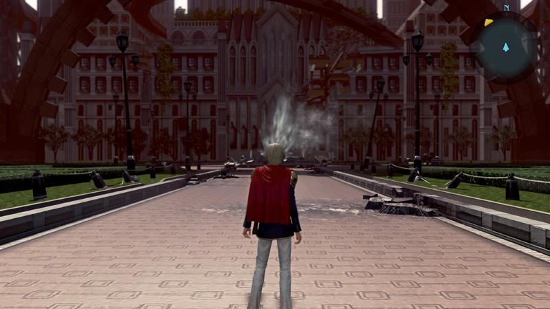 Dissidia Final Fantasy - Page 2 Dissidia_157