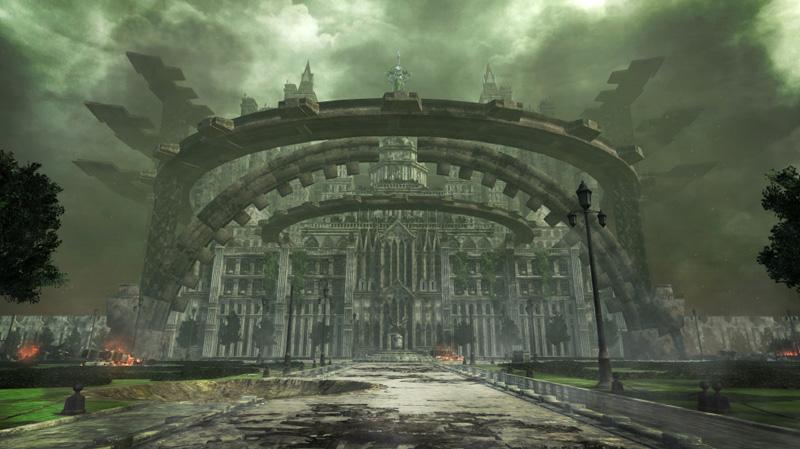 Dissidia Final Fantasy - Page 2 Dissidia_158