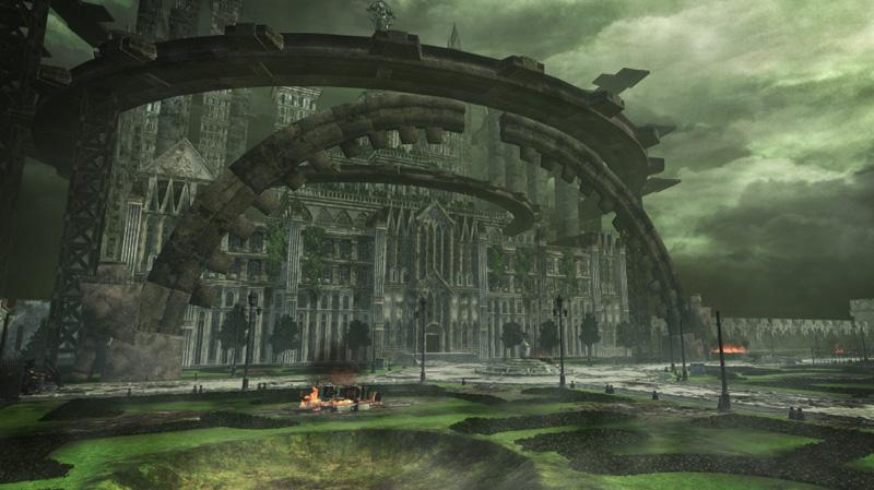 Dissidia Final Fantasy - Page 2 Dissidia_159