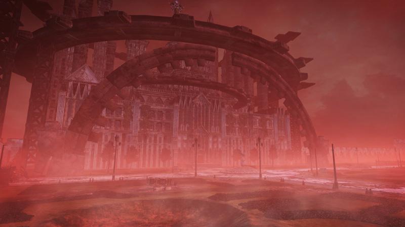 Dissidia Final Fantasy - Page 2 Dissidia_160