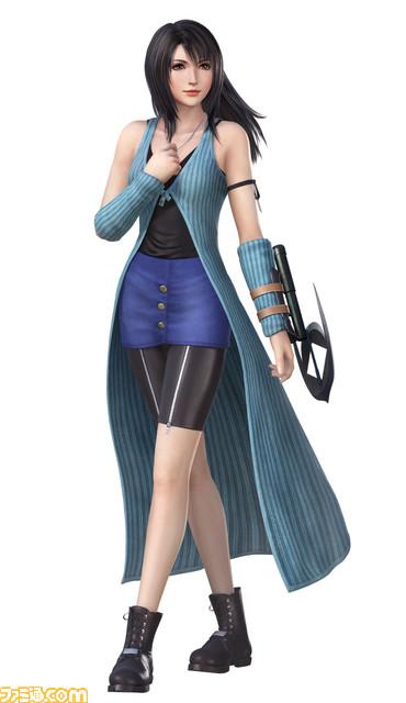 Dissidia Final Fantasy - Page 2 Dissidia_162
