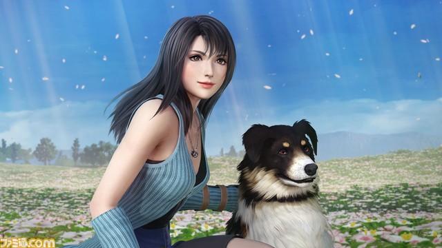 Dissidia Final Fantasy - Page 2 Dissidia_163