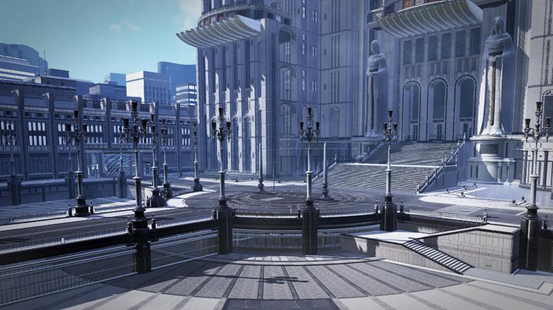 Dissidia Final Fantasy - Page 3 Dissidia_165
