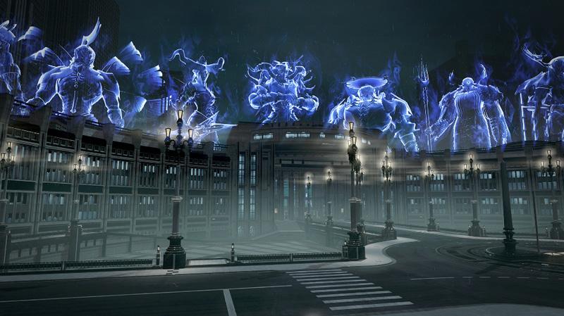 Dissidia Final Fantasy - Page 3 Dissidia_167