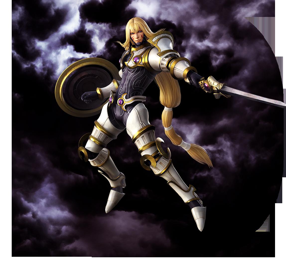 Dissidia Final Fantasy - Page 3 Dissidia_168