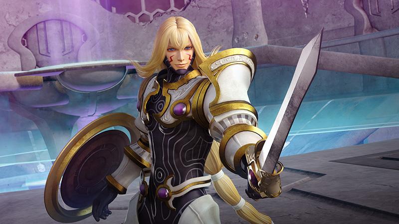 Dissidia Final Fantasy - Page 3 Dissidia_171
