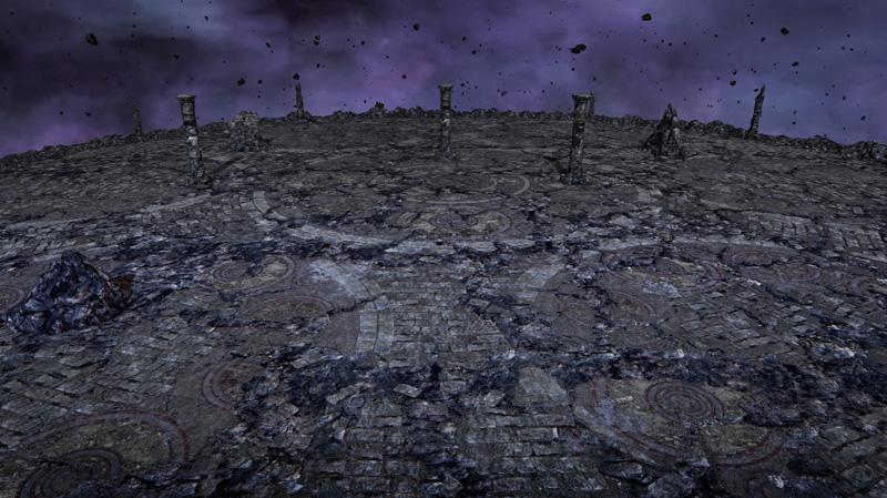 Dissidia Final Fantasy - Page 3 Dissidia_177