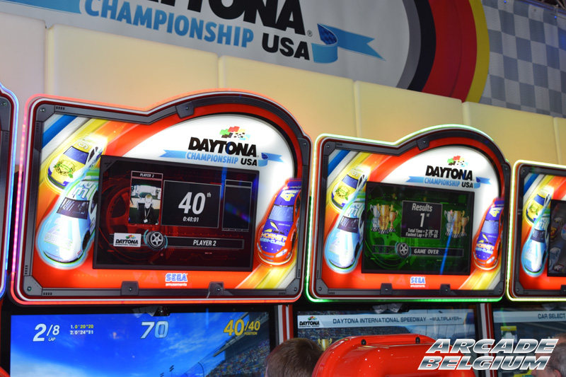 Daytona Championship USA - Page 2 Eag18183b