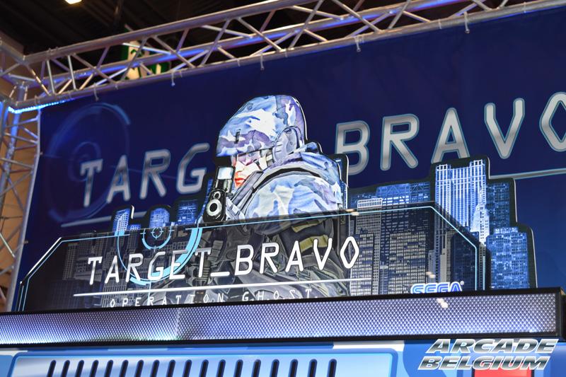 Target Bravo: Operation G.H.O.S.T. Eag18223b