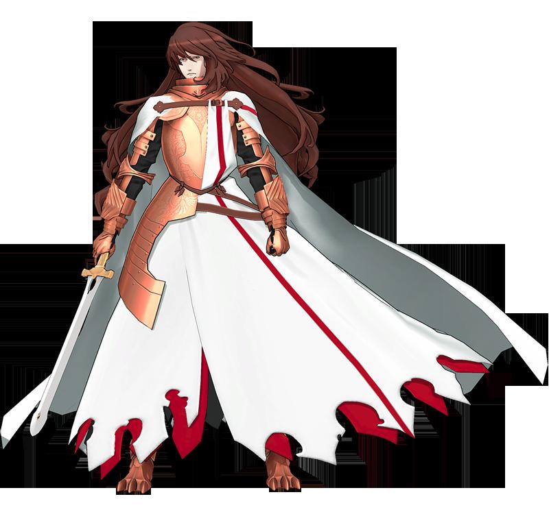 Fate/Grand Order Arcade Fgoa_108
