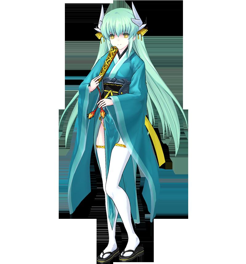 Fate/Grand Order Arcade Fgoa_110