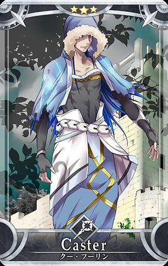 Fate/Grand Order Arcade Fgoa_116