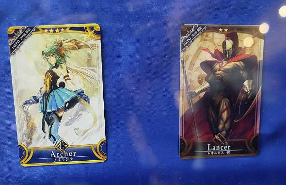 Fate/Grand Order Arcade Fgoa_65