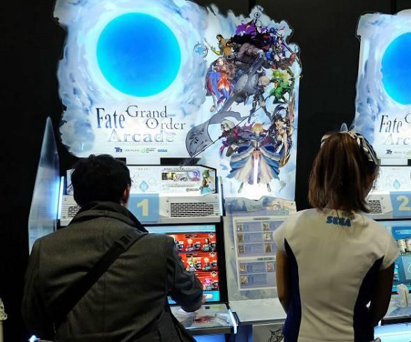 Fate/Grand Order Arcade Fgoa_68